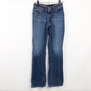 Adriano Goldschmied AG The Gemini Jeans Bootcut
